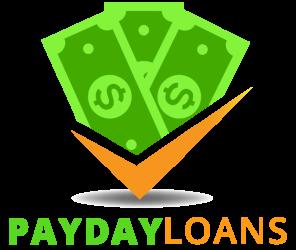 Payday Loans Ltd